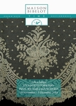 A collection of antique lace, embroidery and linen